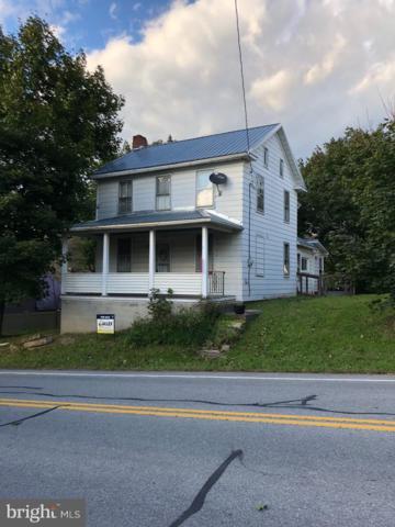 13289 Neelyton Road, NEELYTON, PA 17239 (#1009962304) :: The Craig Hartranft Team, Berkshire Hathaway Homesale Realty