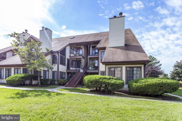 6010 Curtier Drive B, ALEXANDRIA, VA 22310 (#1009962336) :: The Greg Wells Team