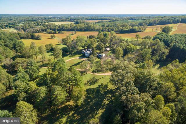 7373 Dyers Mill, SCOTTSVILLE, VA 24590 (#1009962338) :: Berkshire Hathaway HomeServices