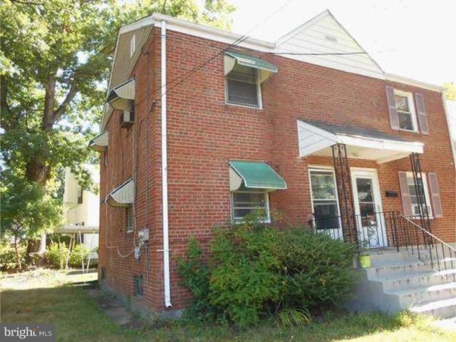 372 Oakland Street, TRENTON, NJ 08618 (#1009962398) :: Colgan Real Estate