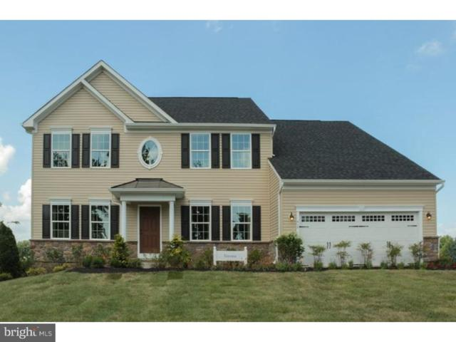 2050 Idlewyld Drive, MIDDLETOWN, DE 19709 (#1009962404) :: The Team Sordelet Realty Group