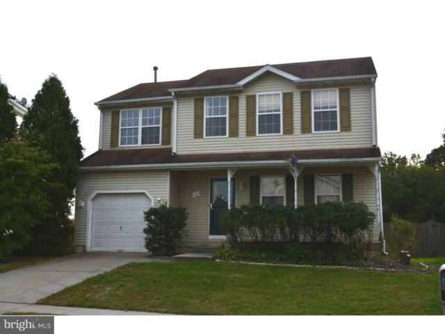 48 Oakton Drive, WINSLOW, NJ 08004 (#1009962502) :: Remax Preferred | Scott Kompa Group