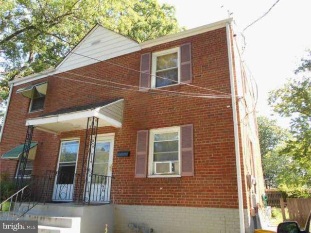 370 Oakland Street, TRENTON, NJ 08618 (#1009962540) :: Remax Preferred | Scott Kompa Group