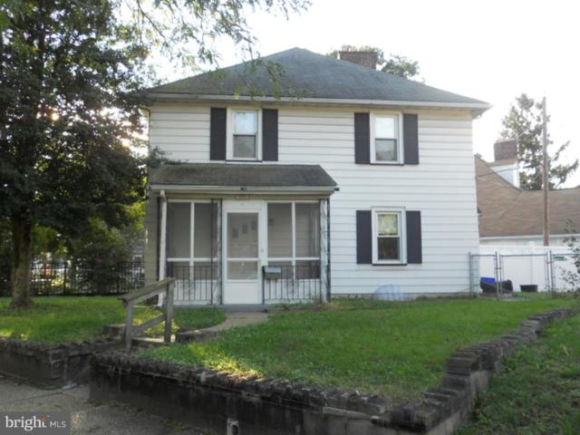 201 Chestnut Street, BROOKLAWN, NJ 08030 (#1009962660) :: Colgan Real Estate