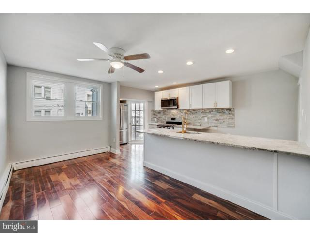 1016 Edgemore Road, PHILADELPHIA, PA 19151 (#1009962754) :: Remax Preferred | Scott Kompa Group