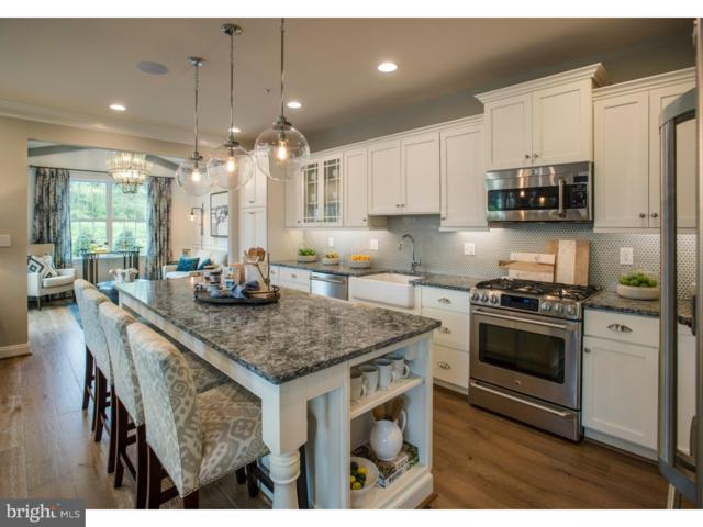 140 Woodwinds Drive, COLLEGEVILLE, PA 19426 (#1009962752) :: The John Collins Team