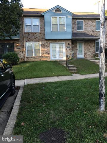 3187 Westdale Court, WALDORF, MD 20601 (#1009962944) :: Browning Homes Group
