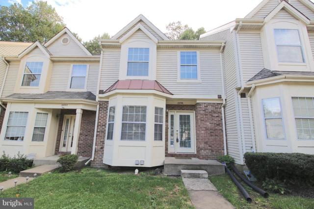 15759 Widewater Drive, DUMFRIES, VA 22025 (#1009962956) :: Browning Homes Group