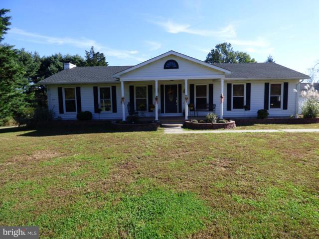 3713-D Green Spring Road D, HAVRE DE GRACE, MD 21078 (#1009963016) :: Tessier Real Estate