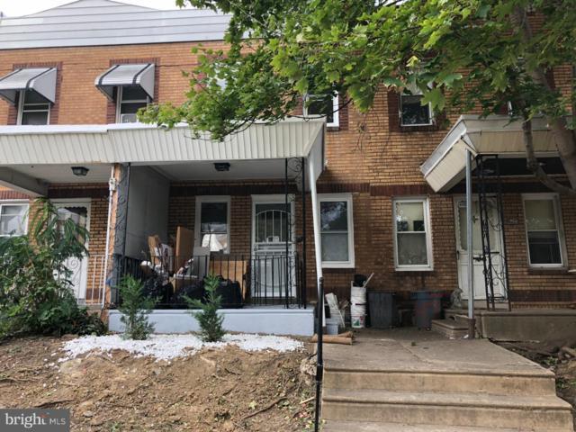 6349 Marsden Street, PHILADELPHIA, PA 19135 (#1009963030) :: The John Wuertz Team