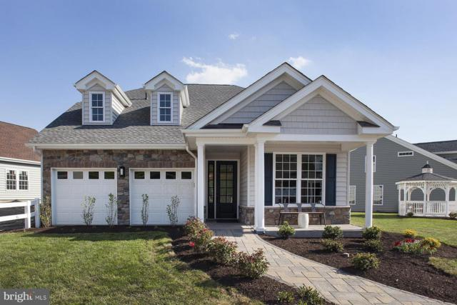 Valor Drive #264, LITITZ, PA 17543 (#1009963060) :: Younger Realty Group