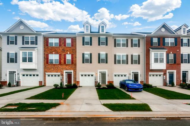 947 Morgan Run Road, MIDDLE RIVER, MD 21220 (#1009963106) :: SURE Sales Group