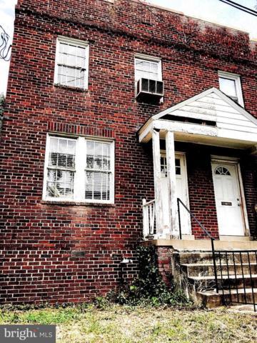 4210 Brooks Street NE, WASHINGTON, DC 20019 (#1009963172) :: Remax Preferred | Scott Kompa Group