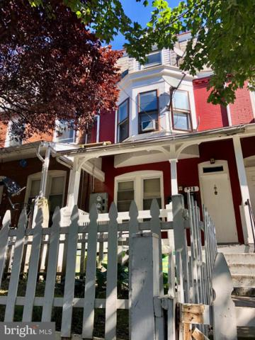 329 S Ann Street, LANCASTER, PA 17602 (#1009963208) :: Younger Realty Group