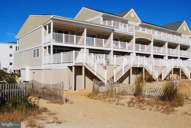 8601 Atlantic Avenue #15, OCEAN CITY, MD 21842 (#1009963230) :: Atlantic Shores Realty