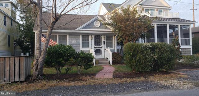 207 3RD Street, BETHANY BEACH, DE 19930 (#1009963294) :: The Rhonda Frick Team