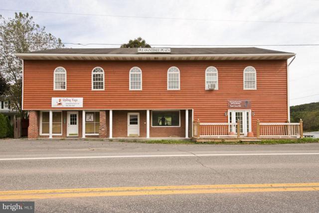 13792 Northwestern Pike 13792/13788, AUGUSTA, WV 26704 (#1009963328) :: Dart Homes