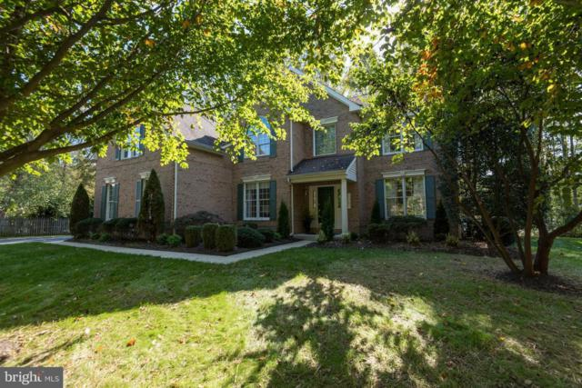 3509 Maclefish Lane, EDGEWATER, MD 21037 (#1009963402) :: Colgan Real Estate