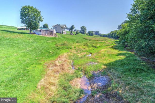 632 Enders Road, HALIFAX, PA 17032 (#1009963654) :: Younger Realty Group