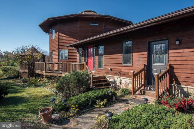 3338 Park Mills Road, ADAMSTOWN, MD 21710 (#1009963680) :: Colgan Real Estate