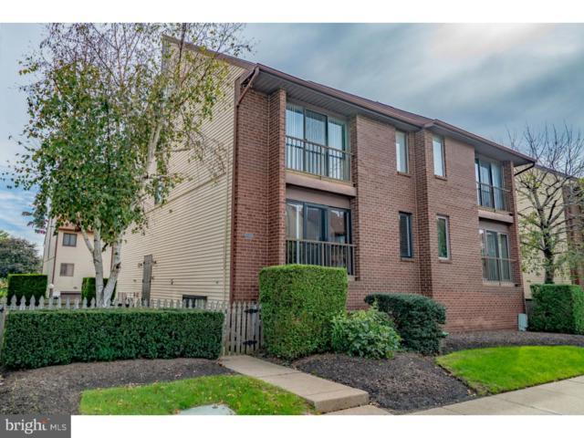 9549 James Street 14B, PHILADELPHIA, PA 19114 (#1009963686) :: Colgan Real Estate