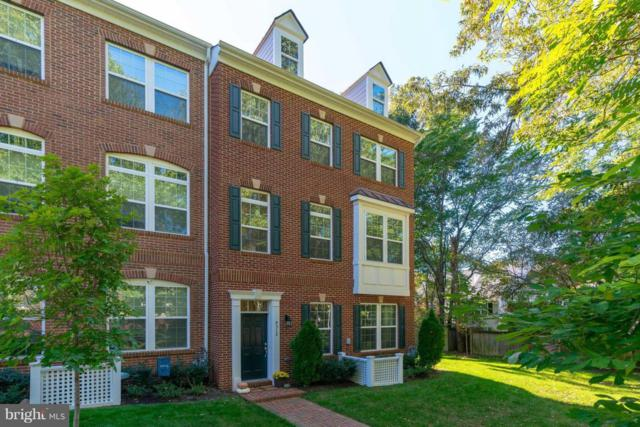 4312 Edosomwan Lane, FAIRFAX, VA 22030 (#1009963726) :: Bruce & Tanya and Associates