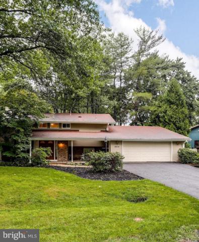 3024 Quail Hollow Terrace, BROOKEVILLE, MD 20833 (#1009963746) :: Colgan Real Estate