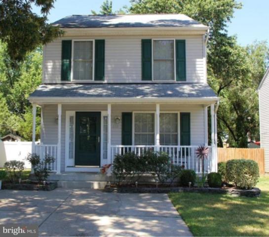 638 Bunch Avenue, GLEN BURNIE, MD 21060 (#1009963752) :: Colgan Real Estate