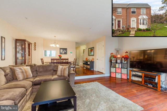 546 Doefield Court, ABINGDON, MD 21009 (#1009963778) :: Circadian Realty Group
