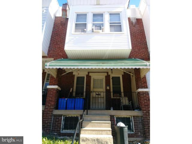 2119 Simon Street, PHILADELPHIA, PA 19124 (#1009963852) :: Remax Preferred | Scott Kompa Group