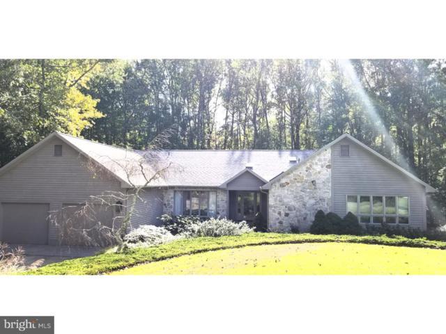 15 Hart Lane, SEWELL, NJ 08080 (#1009963920) :: Colgan Real Estate
