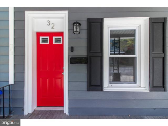 32 Maple Street, CONSHOHOCKEN, PA 19428 (#1009963934) :: Remax Preferred   Scott Kompa Group