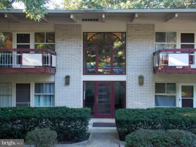 7717 Donnybrook Court #203, ANNANDALE, VA 22003 (#1009963980) :: Jennifer Mack Properties