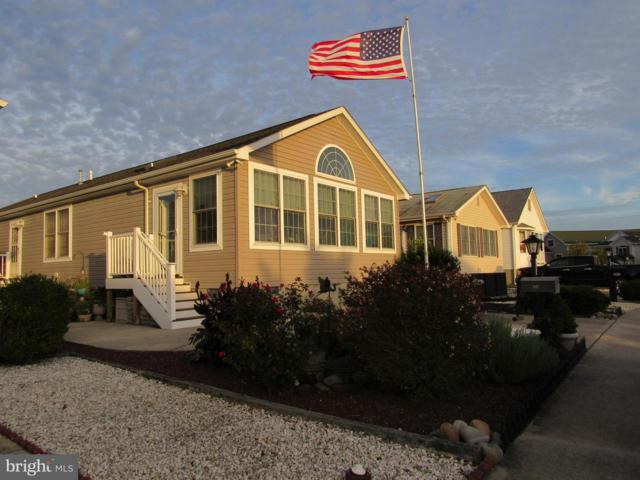 304 S South Ocean Drive, OCEAN CITY, MD 21842 (#1009964096) :: Atlantic Shores Realty