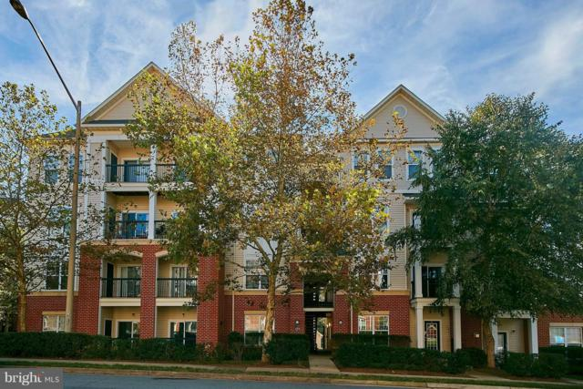 11379 Aristotle Drive 10-306, FAIRFAX, VA 22030 (#1009964224) :: Bruce & Tanya and Associates