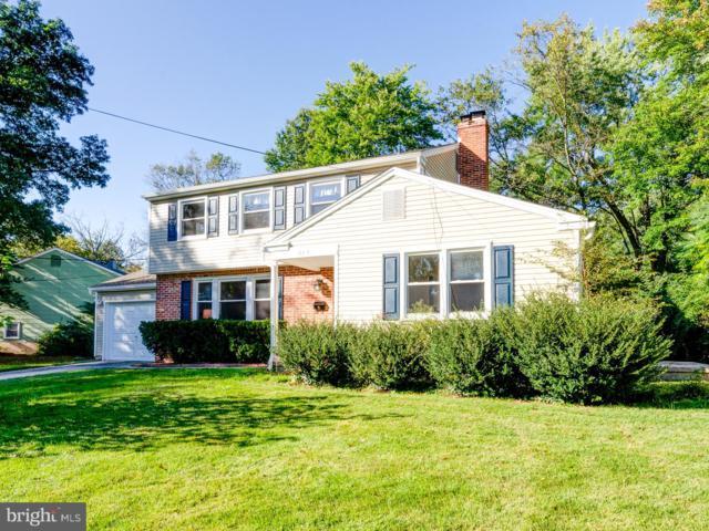 920 Deland Avenue, CHERRY HILL, NJ 08034 (#1009964274) :: Remax Preferred | Scott Kompa Group