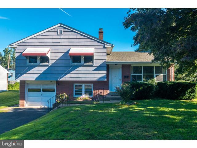2513 Eberly Street, HATBORO, PA 19040 (#1009964338) :: Remax Preferred | Scott Kompa Group