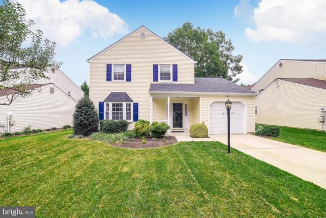 5010 Albacore Court, WALDORF, MD 20603 (#1009964388) :: Bob Lucido Team of Keller Williams Integrity