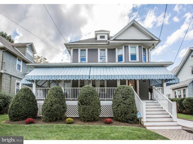 312 Cattell Avenue, COLLINGSWOOD, NJ 08107 (#1009964554) :: The Kirk Simmon Team