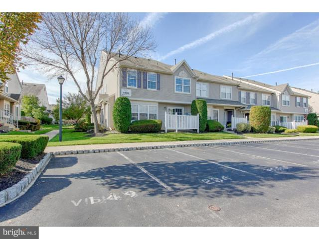 4501 Grenwich Lane, MOUNT LAUREL, NJ 08054 (#1009964614) :: The Kirk Simmon Team