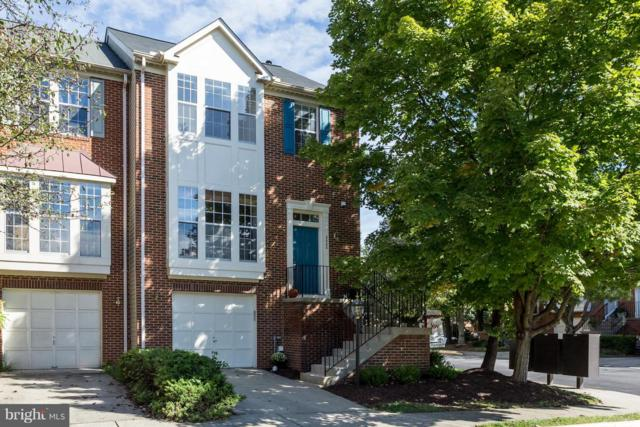 2000 Madrillon Springs Court, VIENNA, VA 22182 (#1009964644) :: Stevenson Residential Group of Keller Williams Excellence