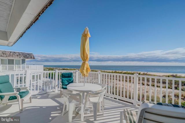 11600 Coastal Highway #3, OCEAN CITY, MD 21842 (#1009964684) :: Atlantic Shores Realty
