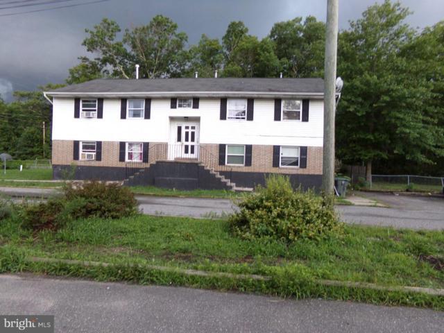 123 Earl Avenue, GLASSBORO, NJ 08028 (#1009964944) :: Jason Freeby Group at Keller Williams Real Estate