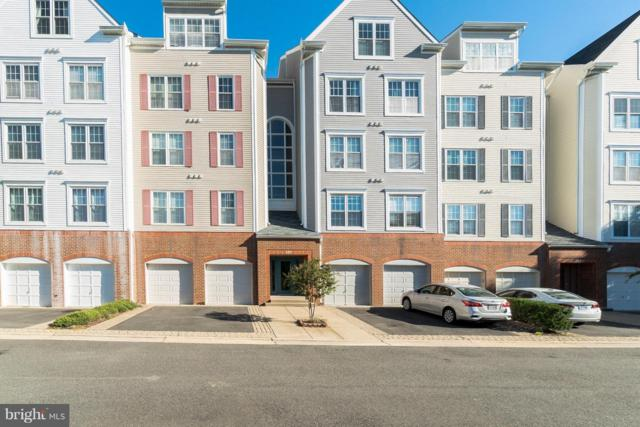 287 Pickett Street #402, ALEXANDRIA, VA 22304 (#1009965002) :: Gail Nyman Group