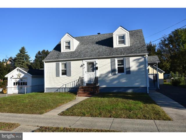 353 Farner Avenue, BURLINGTON, NJ 08016 (#1009965040) :: Remax Preferred   Scott Kompa Group
