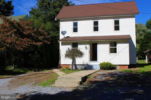 25346 Worton Lynch Road, WORTON, MD 21678 (#1009965046) :: The Savoy Team at Keller Williams Integrity