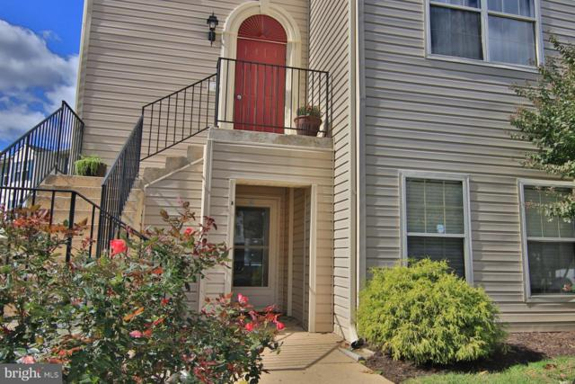 10-A Sandstone Court, ANNAPOLIS, MD 21403 (#1009965076) :: Gail Nyman Group