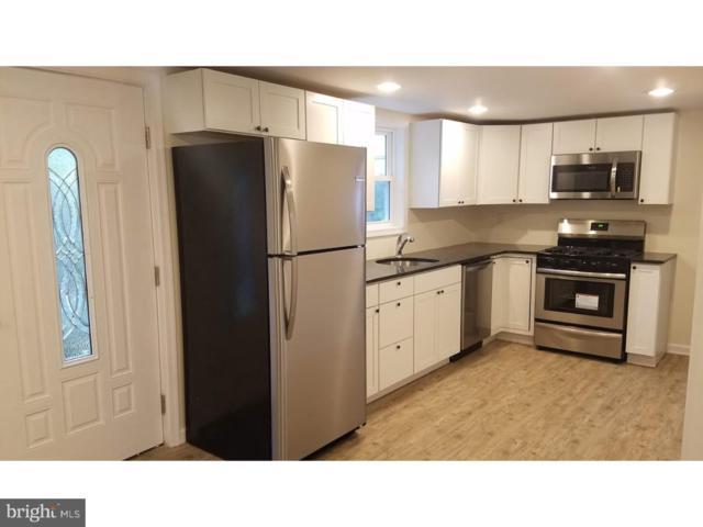 97 W 5TH Street, POTTSTOWN, PA 19464 (#1009965080) :: Remax Preferred | Scott Kompa Group