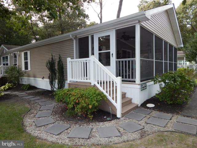 26517 Inlet Cove #3000, MILLSBORO, DE 19966 (#1009965432) :: RE/MAX Coast and Country