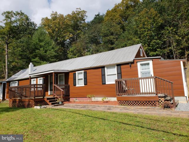 5111 Apple Harvest Drive, MARTINSBURG, WV 25401 (#1009965468) :: Pearson Smith Realty